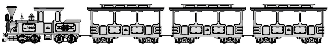 GD3-1