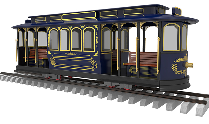 Sintra express (Rail)